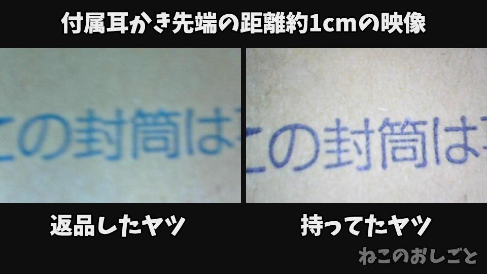 f:id:necozuki299:20200215102050j:plain
