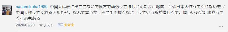 f:id:necozuki299:20200220161100p:plain