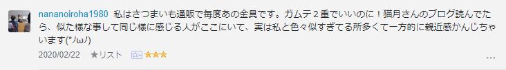 f:id:necozuki299:20200222233512p:plain