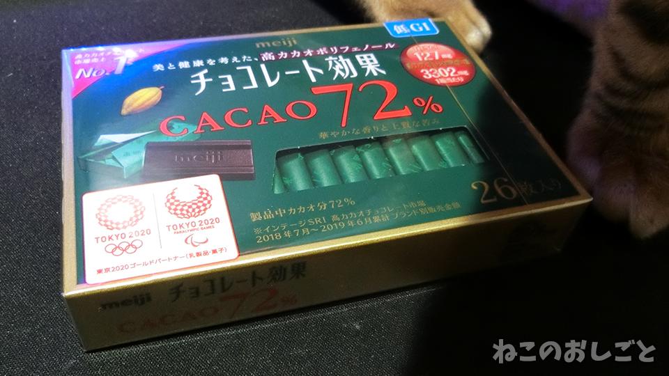 f:id:necozuki299:20200223140508j:plain