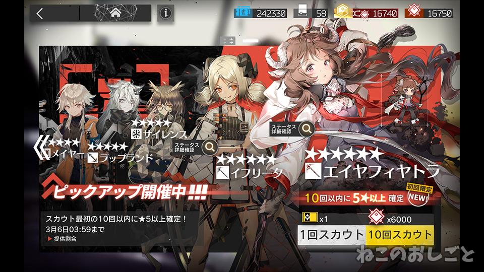 f:id:necozuki299:20200225222754j:plain