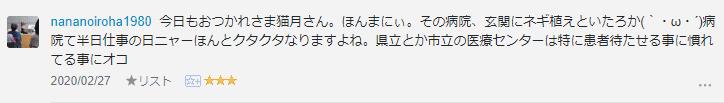 f:id:necozuki299:20200227152412p:plain