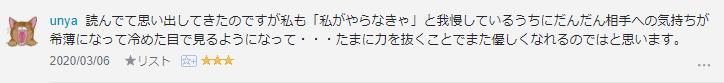 f:id:necozuki299:20200306235033p:plain