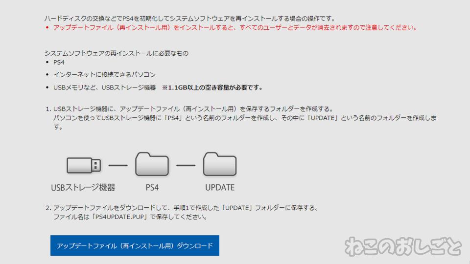 f:id:necozuki299:20200331141606j:plain