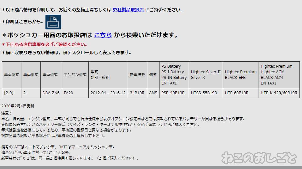 f:id:necozuki299:20200405151230j:plain