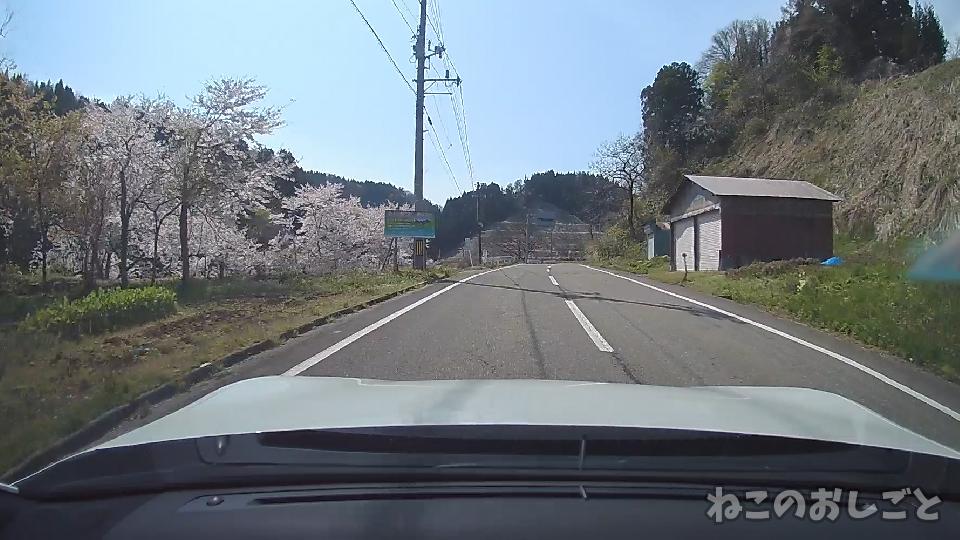 f:id:necozuki299:20200417194147j:plain