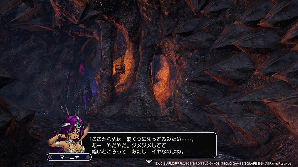 f:id:necozuki299:20200506120912j:plain