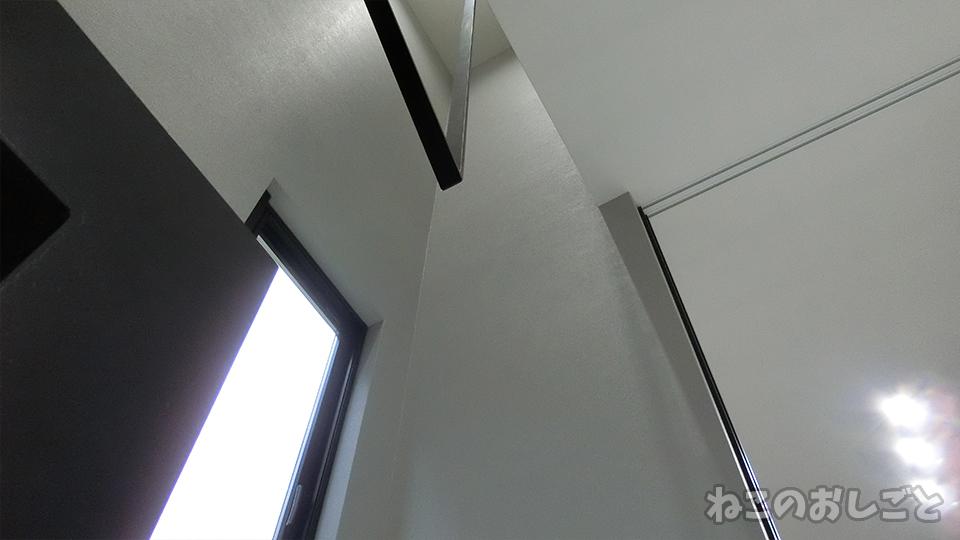 f:id:necozuki299:20200527183148j:plain