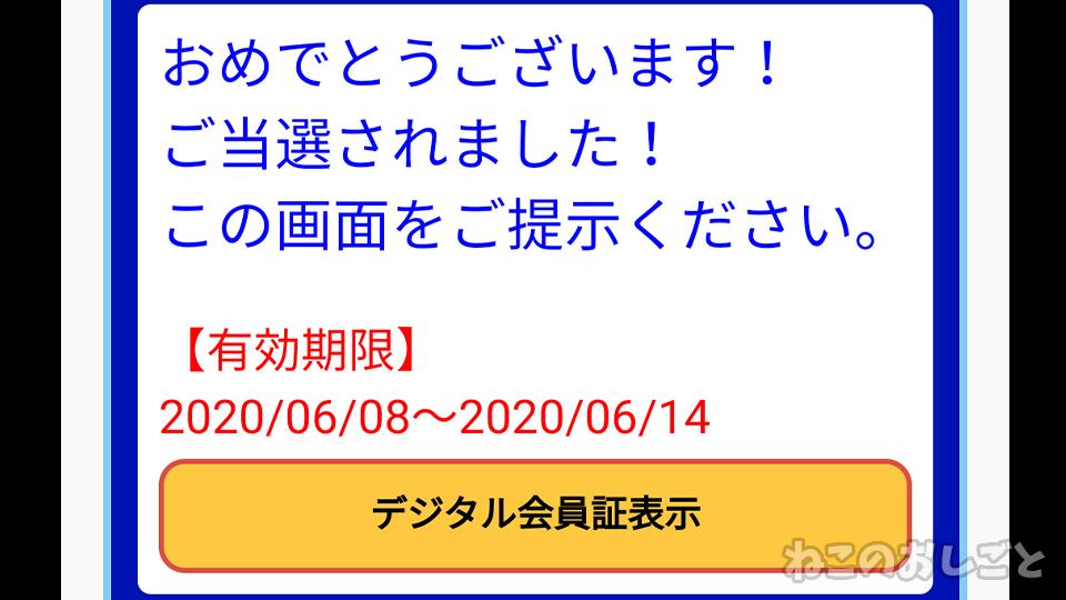 f:id:necozuki299:20200608161955j:plain