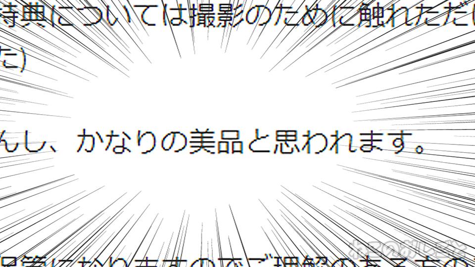 f:id:necozuki299:20200614145955j:plain