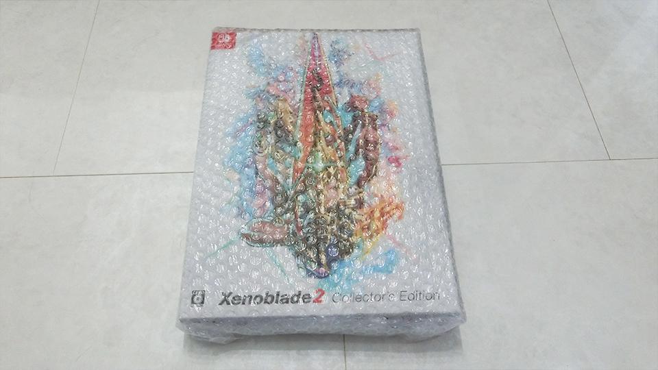 f:id:necozuki299:20200615163244j:plain