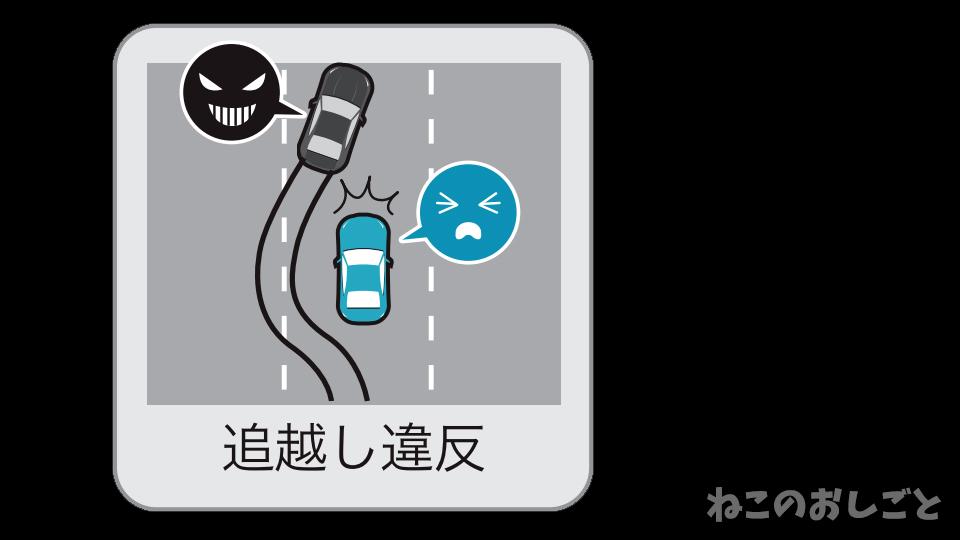 https://cdn-ak.f.st-hatena.com/images/fotolife/n/necozuki299/20200701/20200701132858.jpg