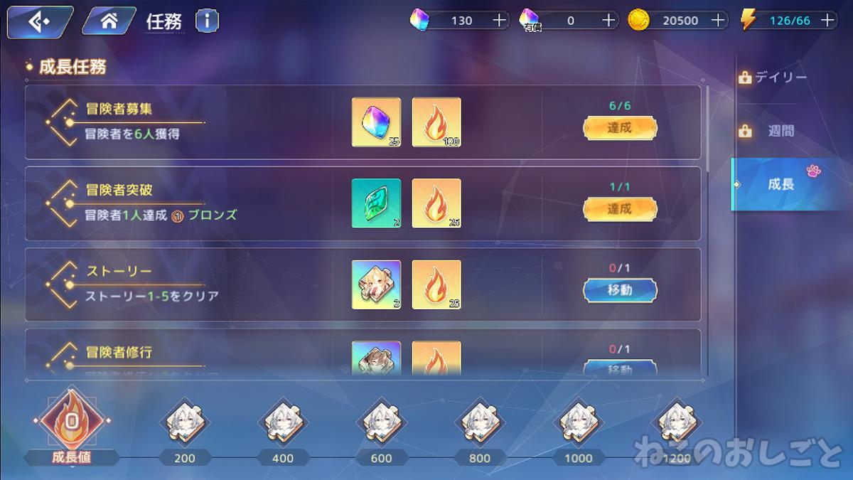 f:id:necozuki299:20200709132917j:plain