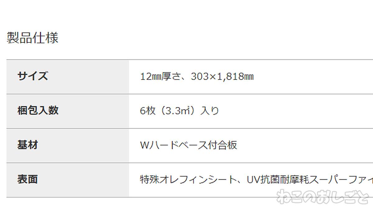 f:id:necozuki299:20200823145339j:plain