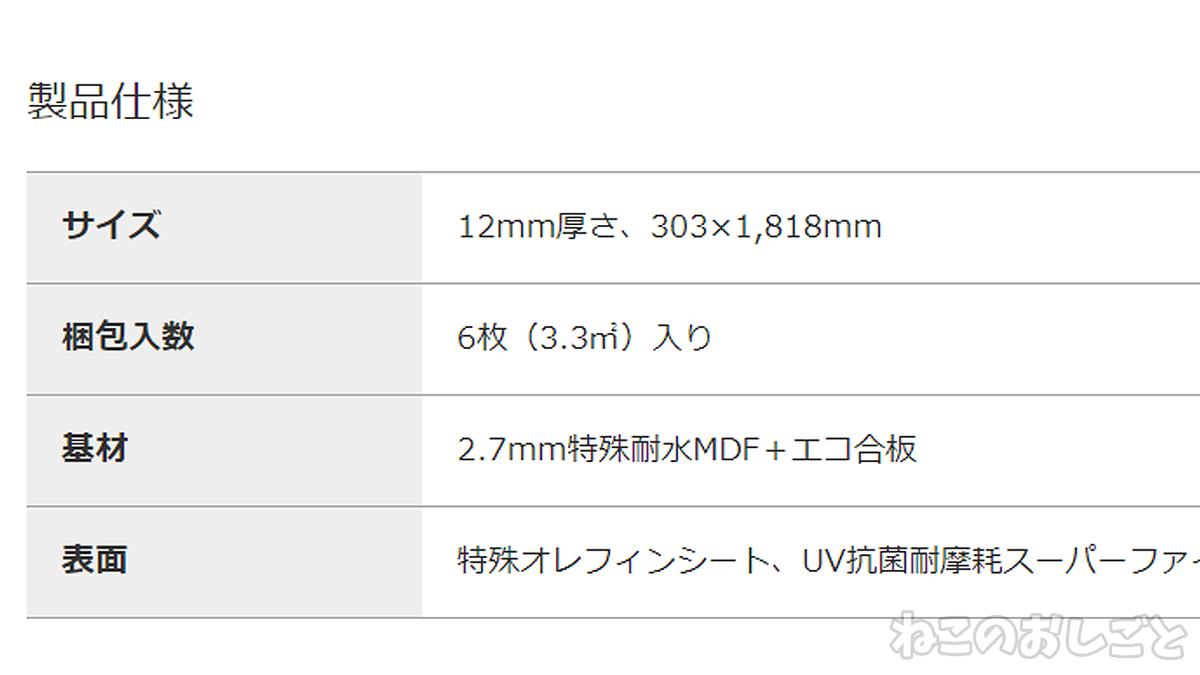f:id:necozuki299:20200823145427j:plain