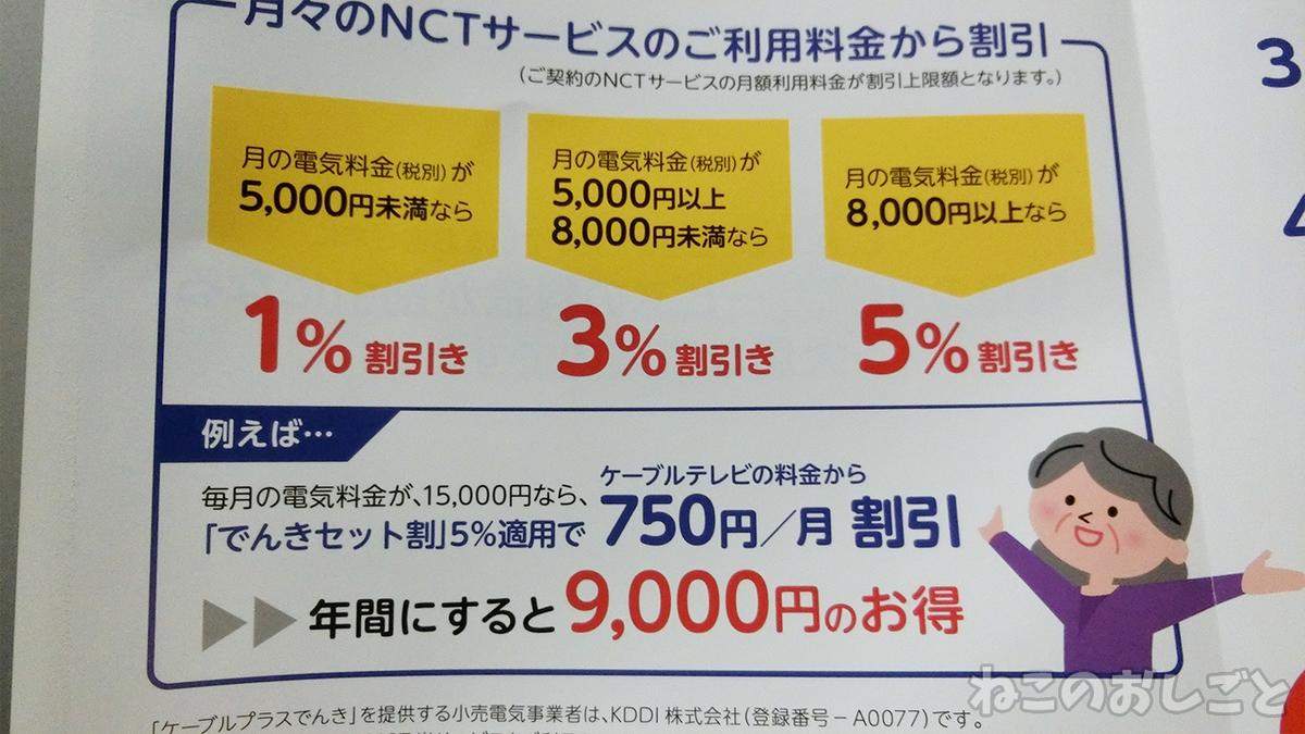 f:id:necozuki299:20200909135833j:plain