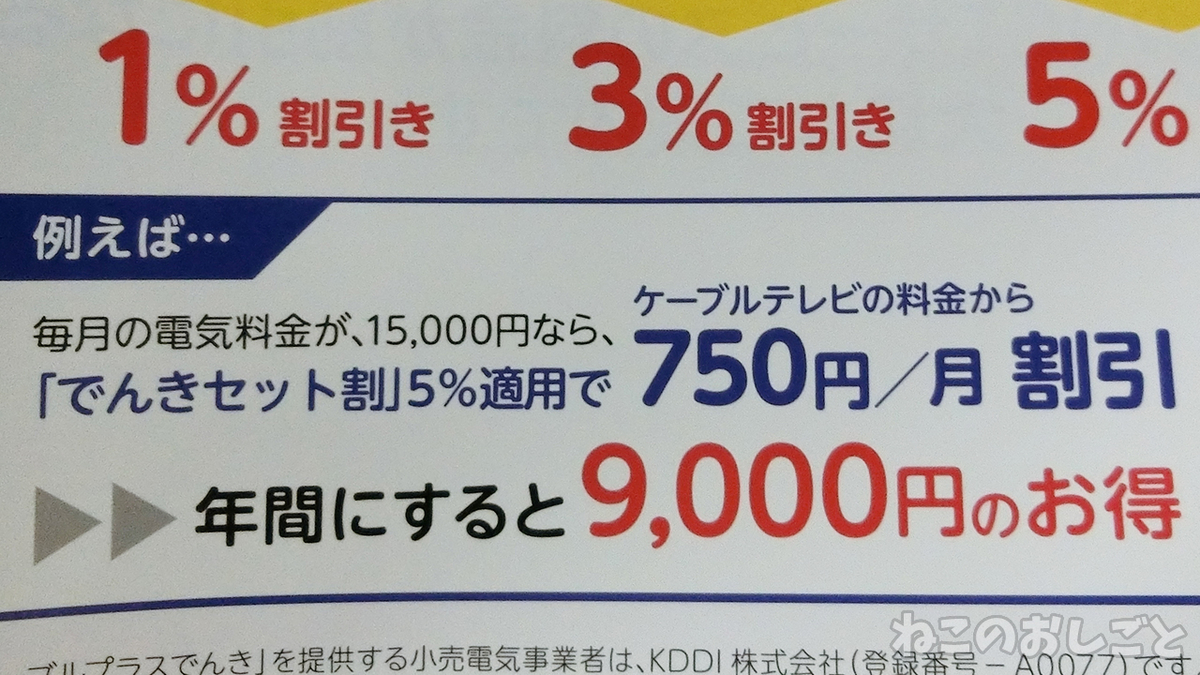 f:id:necozuki299:20200909140443j:plain