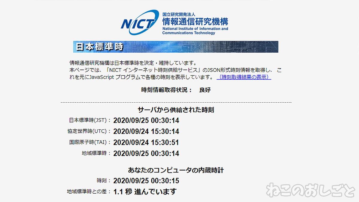 f:id:necozuki299:20200925003135j:plain