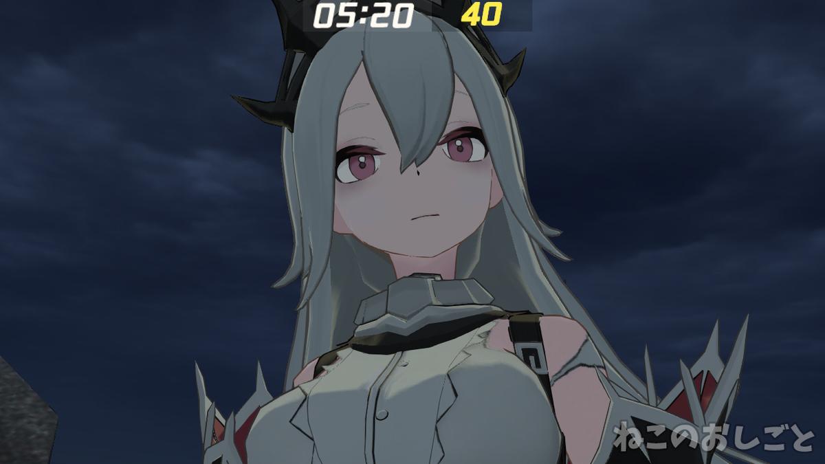 f:id:necozuki299:20200929193522j:plain