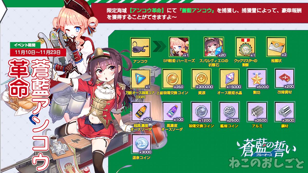 f:id:necozuki299:20201110193226j:plain