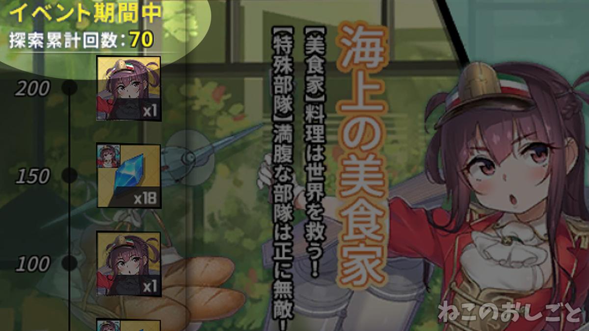 f:id:necozuki299:20201114120702p:plain