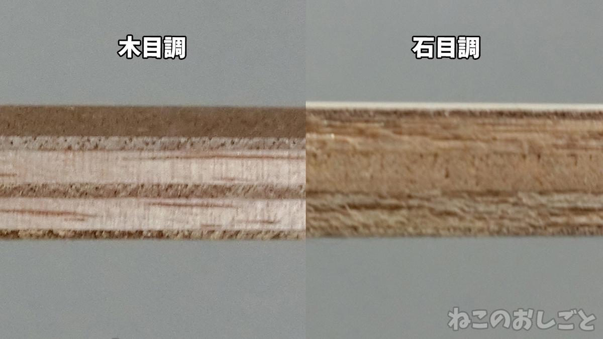 f:id:necozuki299:20201201185118j:plain