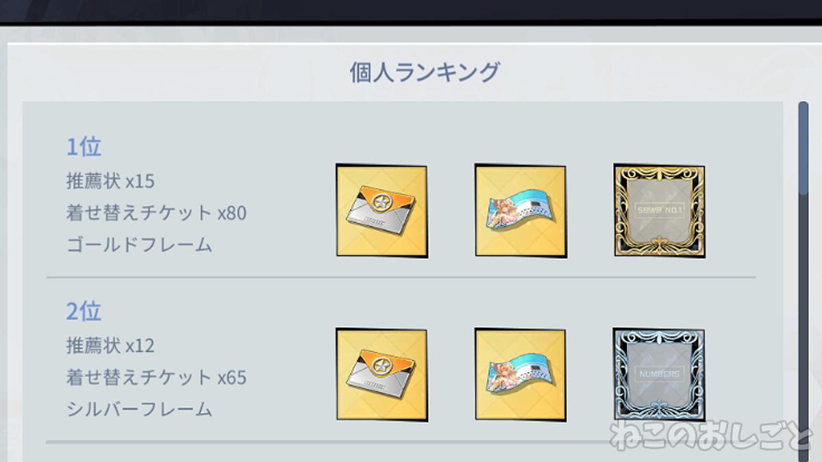 f:id:necozuki299:20201208153221j:plain
