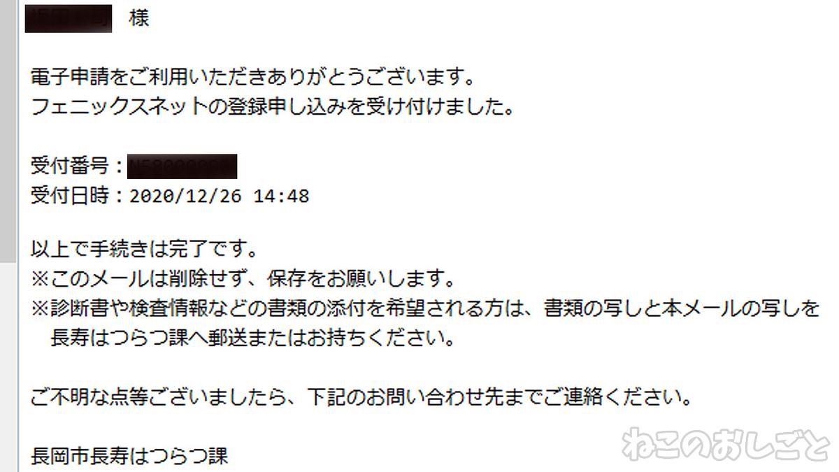 f:id:necozuki299:20201226145657j:plain