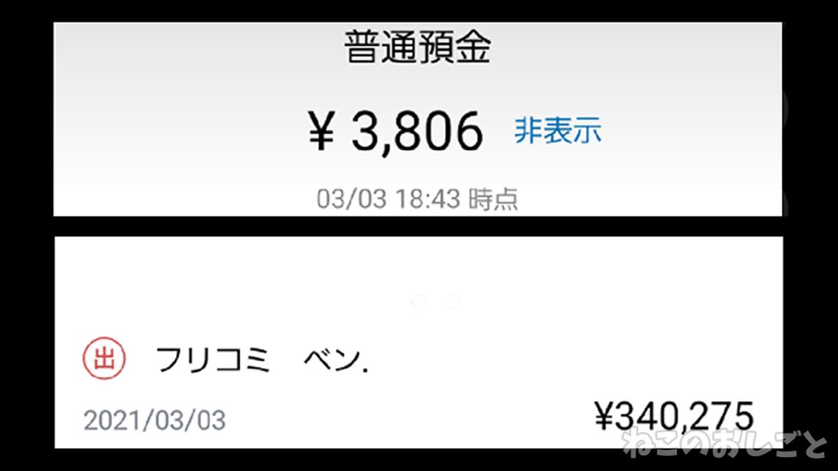 f:id:necozuki299:20210303233940j:plain