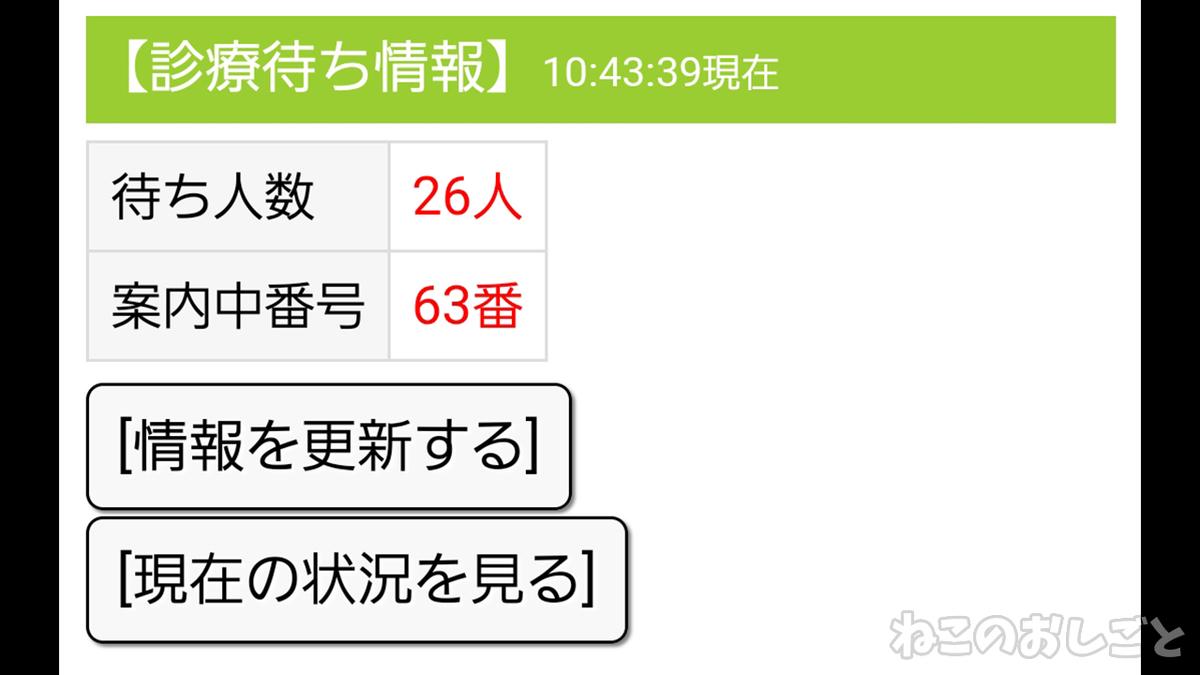 f:id:necozuki299:20210309153108j:plain