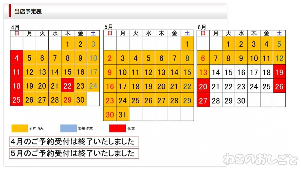 f:id:necozuki299:20210409185430j:plain