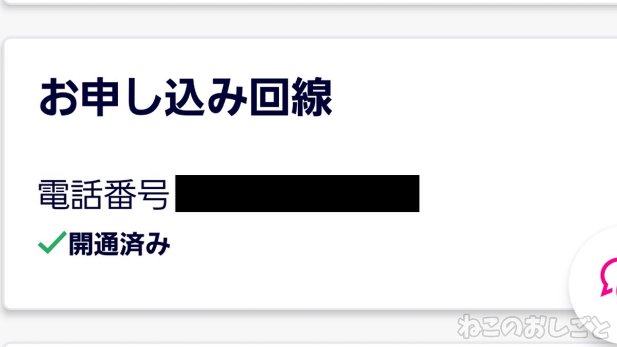 f:id:necozuki299:20210411161541j:plain