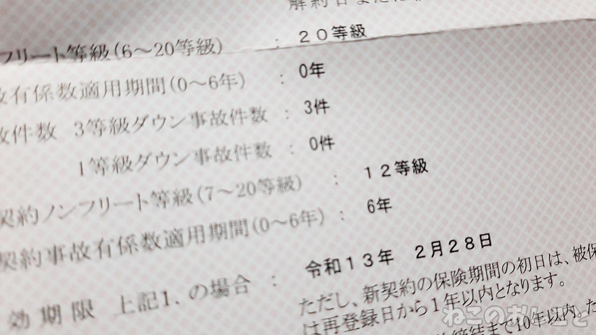 f:id:necozuki299:20210417151938j:plain