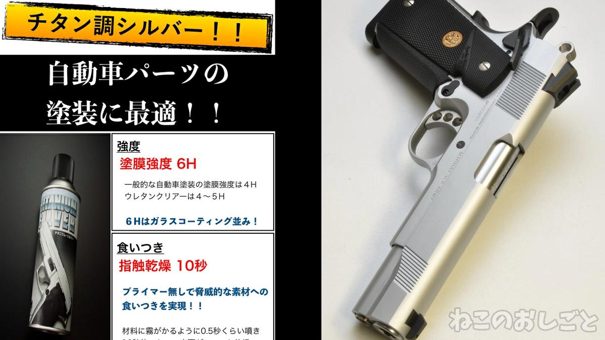 f:id:necozuki299:20210501135357j:plain