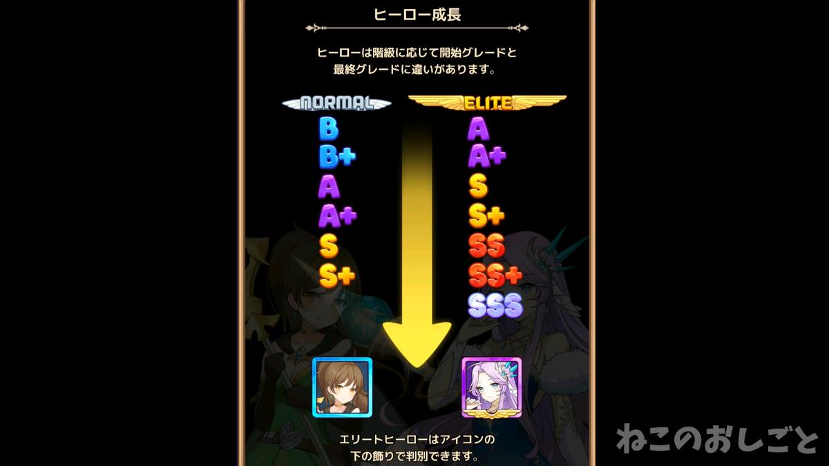 f:id:necozuki299:20210510205501j:plain