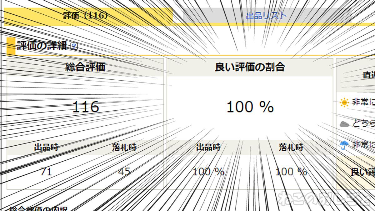 f:id:necozuki299:20210513181306j:plain