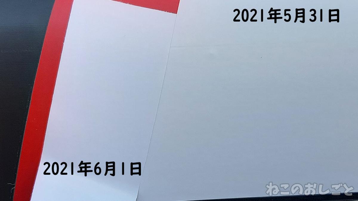 f:id:necozuki299:20210602192719j:plain