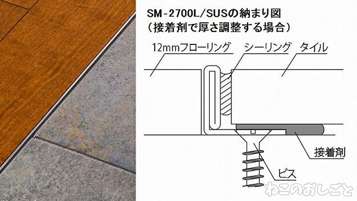 f:id:necozuki299:20210613154827j:plain