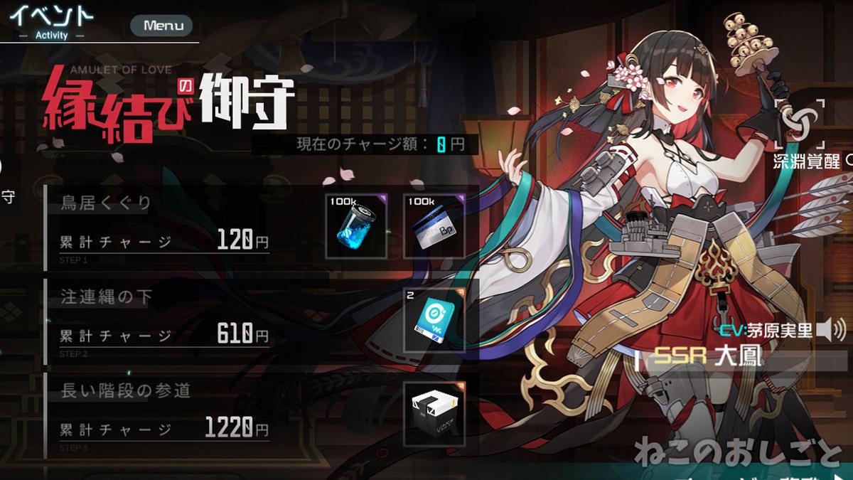 f:id:necozuki299:20210629213907j:plain