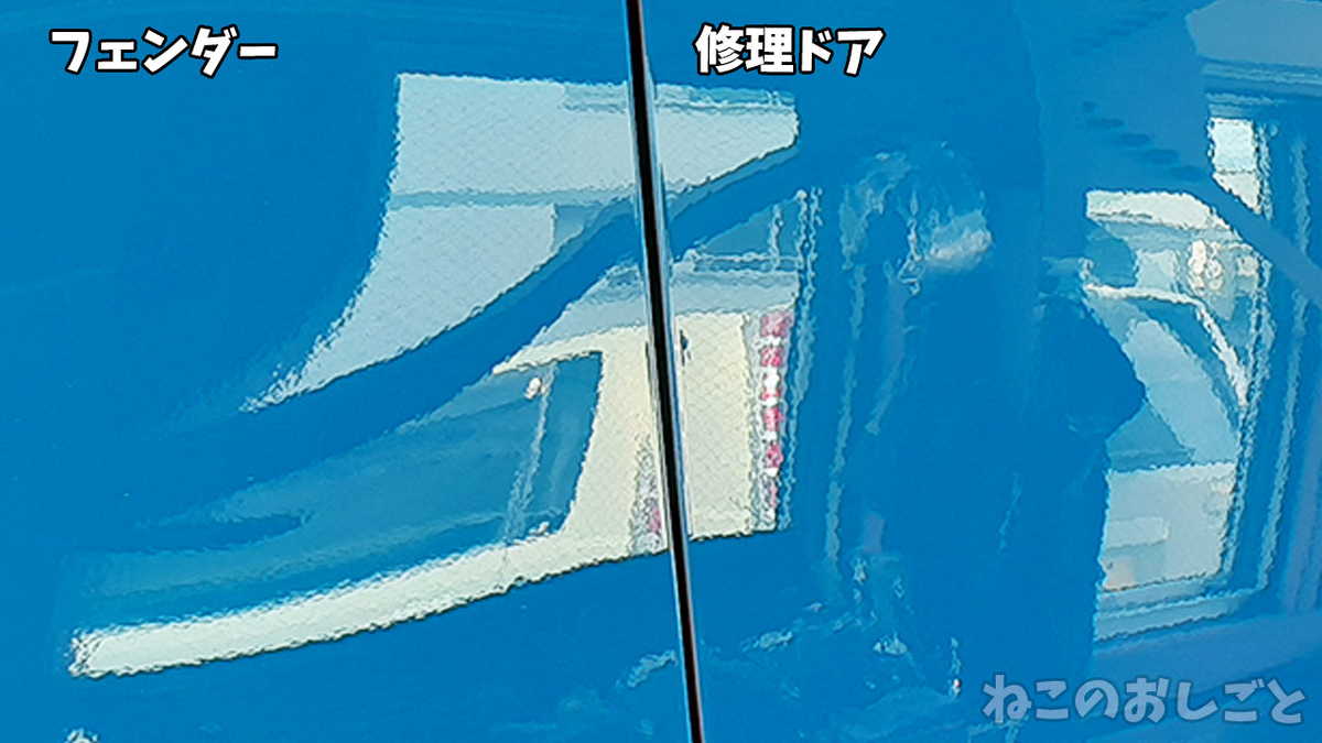 f:id:necozuki299:20210701210325j:plain