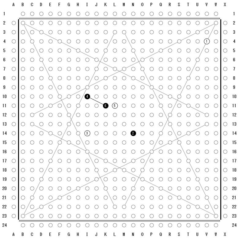 f:id:necron:20170419104909p:plain