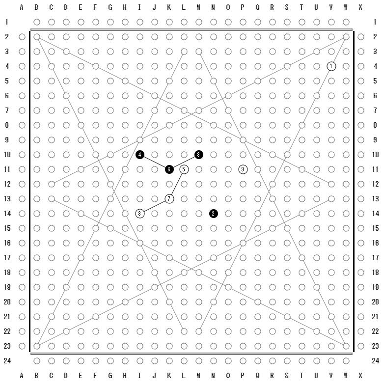 f:id:necron:20170419105433p:plain