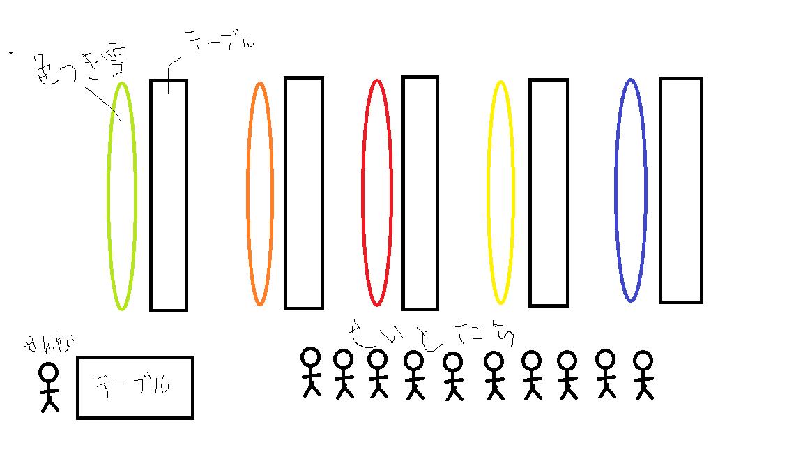 f:id:nectar37:20200723083716p:plain