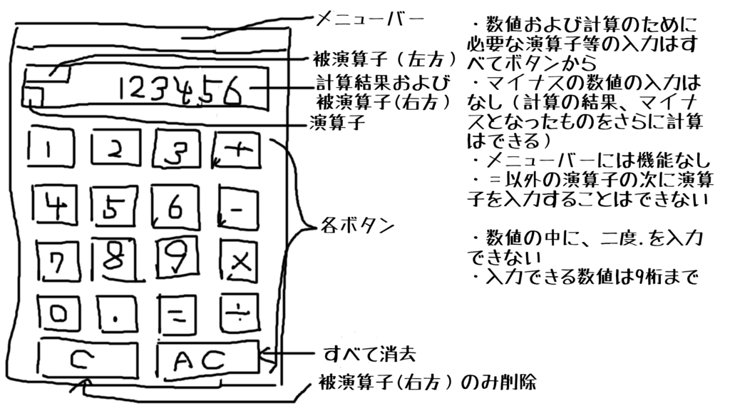 f:id:neet-utsu-taro:20170914042624p:plain