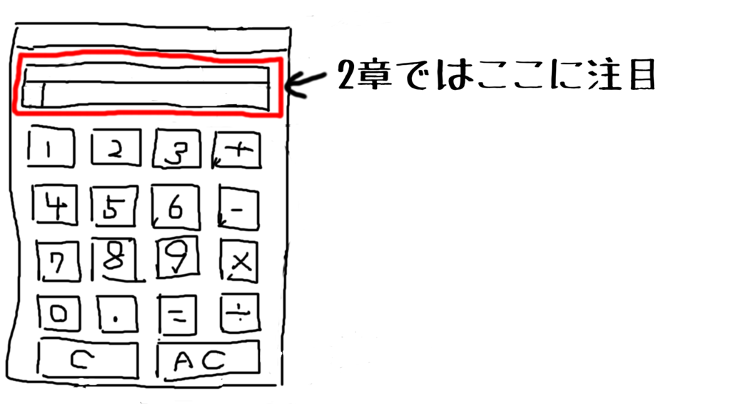 f:id:neet-utsu-taro:20170914133401p:plain