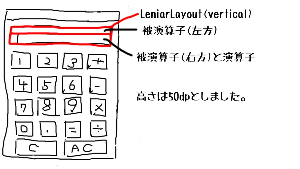 f:id:neet-utsu-taro:20170914134045p:plain