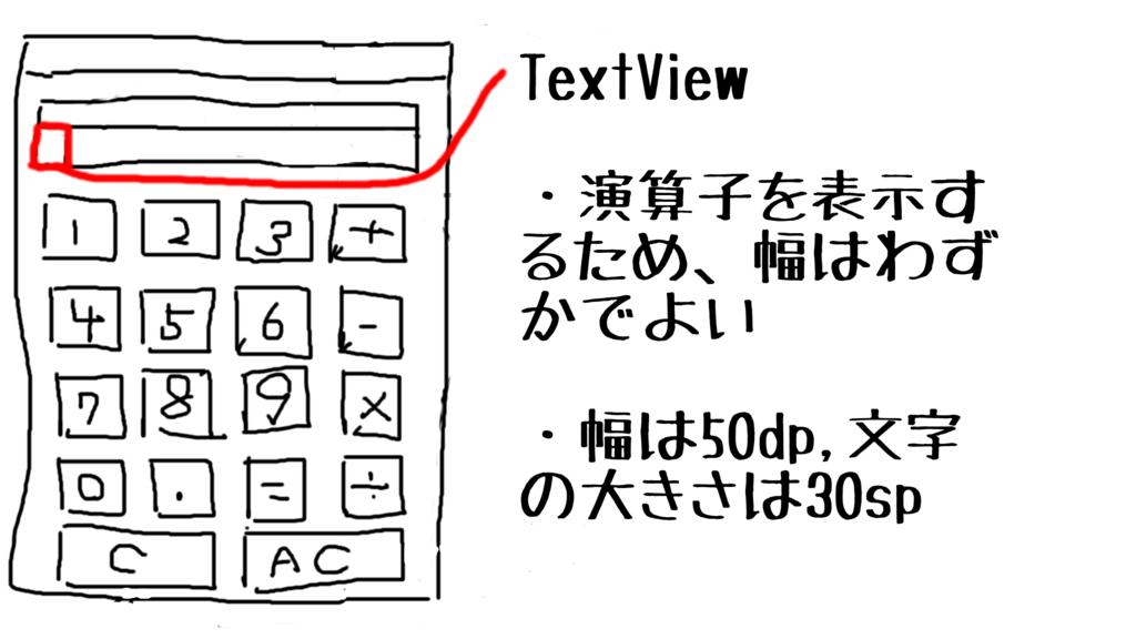 f:id:neet-utsu-taro:20170914143417p:plain