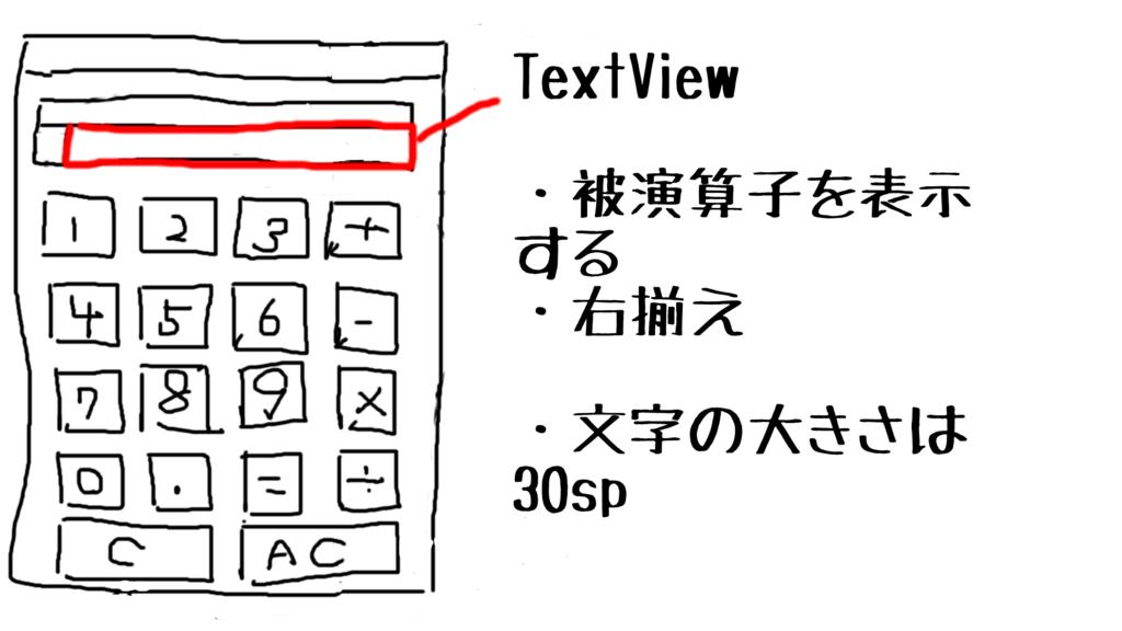 f:id:neet-utsu-taro:20170914145027p:plain