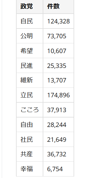 f:id:neet-utsu-taro:20171014204511p:plain:h300