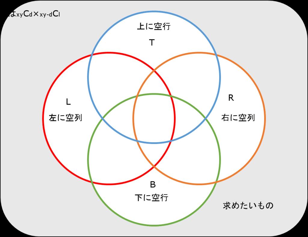 f:id:neet-utsu-taro:20171028161816p:plain